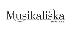 musikaliska_logo