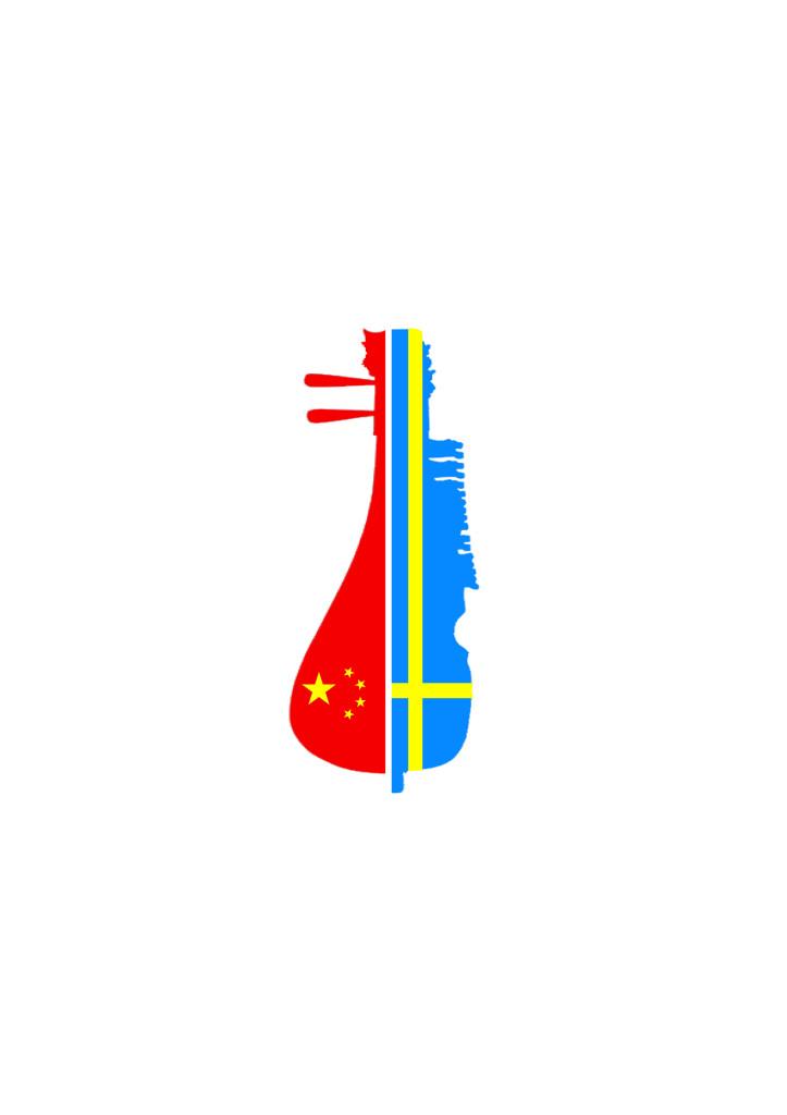 skandinavia meet china logo