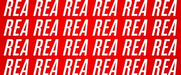 rea-bg1-1024x426