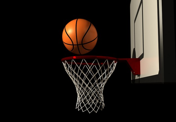 basketball-prize-insurance-claim-580x403