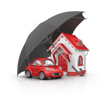 hem-och-bilforsakring