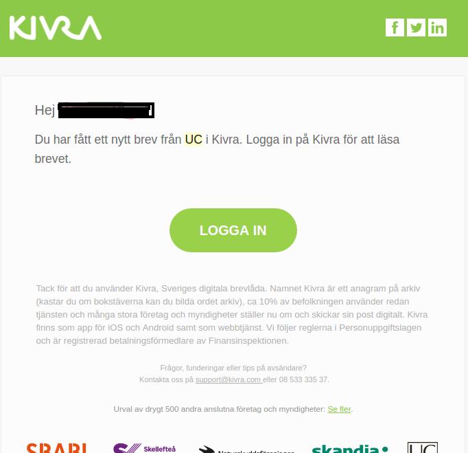 nytt-brev-fran-uc-i-kivra-adelablue-gmail-com-gmail